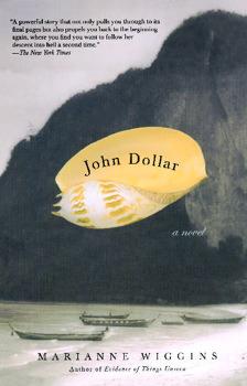 Sixty-Six Dollar Book (1)