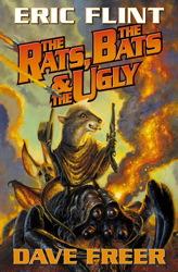 Rats, Bats & Vats
