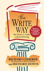 The Write Way
