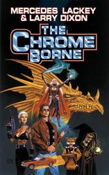 The Chrome Borne