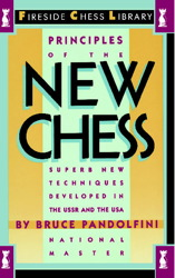 Principles of the New Chess