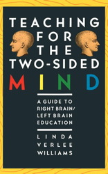 Teaching for the Two-Sided Mind