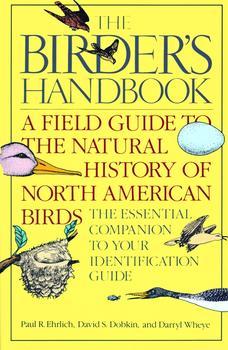 Birder's Handbook