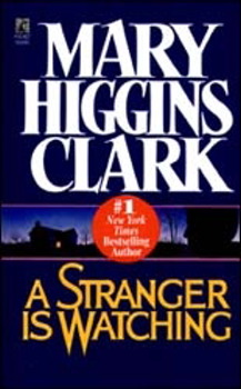 An introduction to the life and literature of mary higgins clark