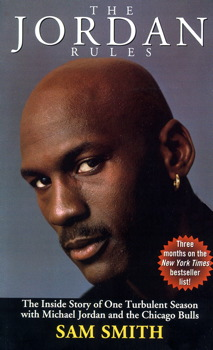 KG: A to Z eBook by Kevin Garnett, David Ritz | Official