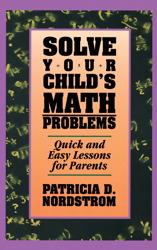 Solve Your Children's Math Problems