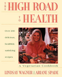 High Road to Health