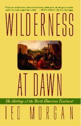 Wilderness at Dawn