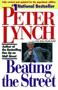 peter lynch beating the street .pdf