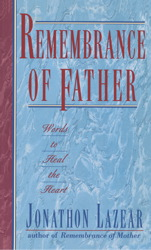 Remembrance of Father