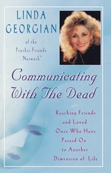 Communicating with the Dead