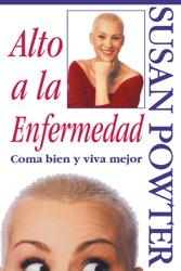 Alto a la Enfermedad! (Stop the Insanity!)