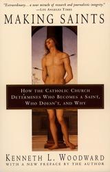 Making Saints
