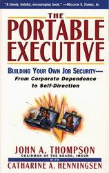 Portable Executive