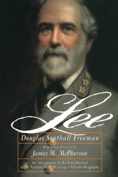 The childhood literary career and influence of author robert e lee
