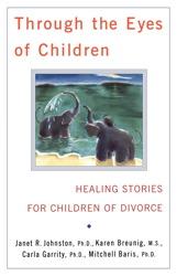 Through the Eyes of Children