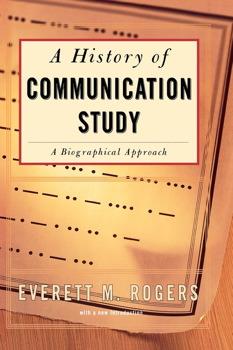 History Of Communication Study