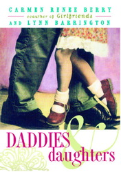 Daddies and Daughters