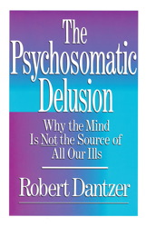 Psychosomatic Delusion