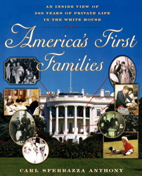 America's First Families