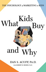 What Kids Buy