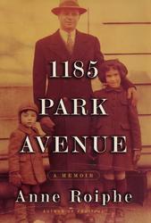 1185 Park Avenue