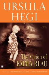 The Vision of Emma Blau