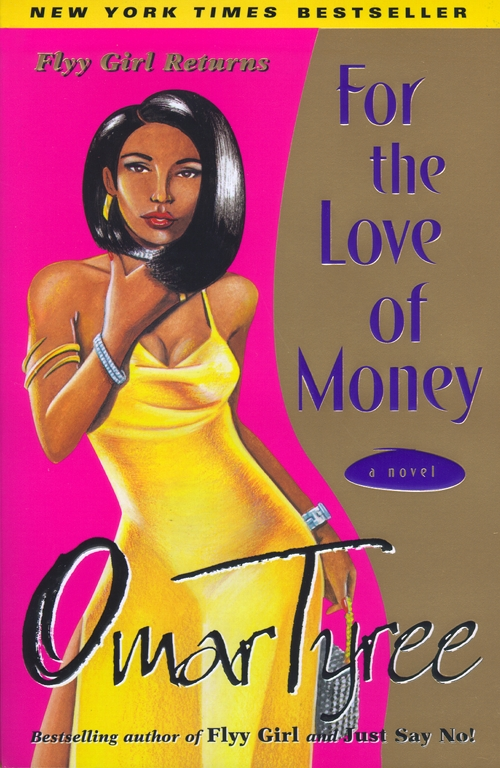 For the love of money book by omar tyree official publisher page cvr9780684872926 9780684872926 hr fandeluxe Gallery
