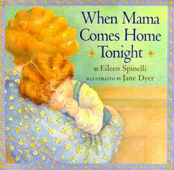 Buy When Mama Comes Home Tonight