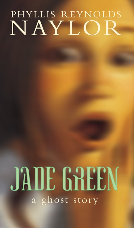 Image result for jade green a ghost story cover