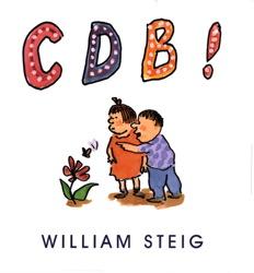 Cdb Color Ver