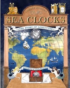Sea Clocks