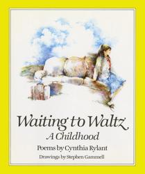 Waiting to Waltz