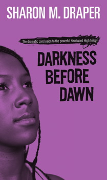 Darkness Before Dawn (Hazelwood High Trilogy)