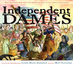 Independent Dames