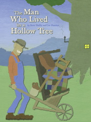 The Man Who Lived in a Hollow Tree