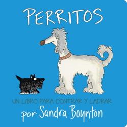 Perritos (Doggies)