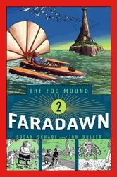 Faradawn