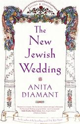 Buy New Jewish Wedding, Revised
