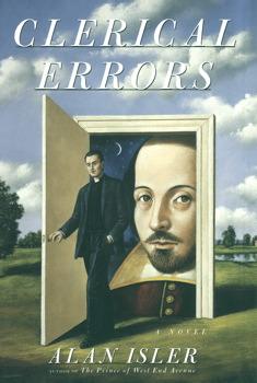 Clerical Errors