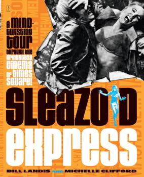 Sleazoid Express