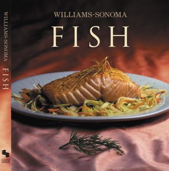 Williams-Sonoma Collection: Fish