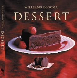 Williams-Sonoma Collection: Dessert