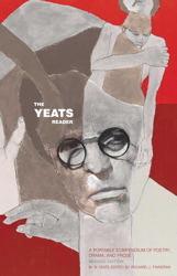 Buy The Yeats Reader