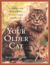 Your Older Cat