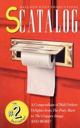 Scatalog