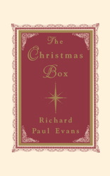 The Christmas Box LP