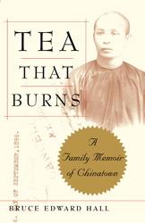 Tea That Burns