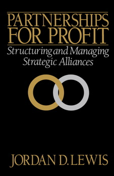 Partnerships for Profit