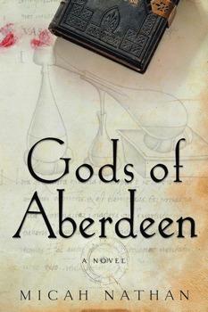 Gods of Aberdeen